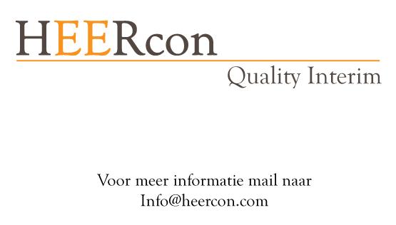 HEERcon